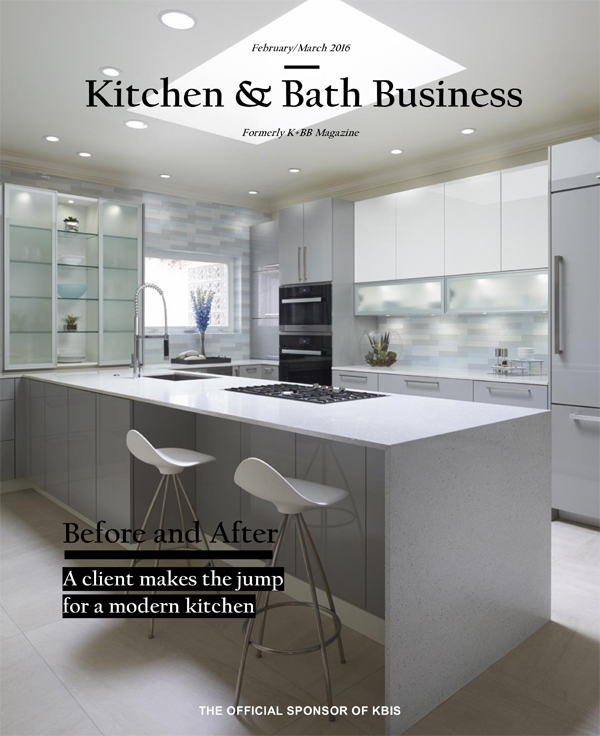 Awesome Kitchen Bath Business Edmond Kitchen Bath Llc Home Interior And Landscaping Mentranervesignezvosmurscom
